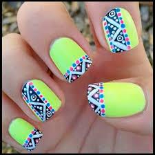 Beautiful Nail Art Designs Emblem Fashion 2017 | Nails | Pinterest ...