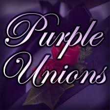 purple unions lgbtiqa wedding directory