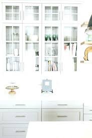 white cabinet with doors white cabinet with glass door white cabinet with glass doors tremendous white