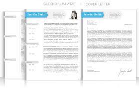 Resume Templates Microsoft Word 2010 Gorgeous Microsoft Word 40 Templates DLtemplates