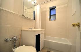 bathroom without windows bathroom decoration medium size small bathroom no window design also decorating without windows