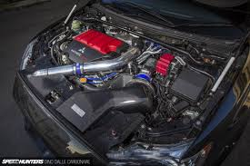 how to build the perfect late model lancer evolution speedhunters one of the things i like most about the presentation of this evo s engine bay is how high end it all looks