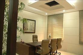 best office interior design. Max Interior Design   Best Designer Corporate Interiors Luxury Turnkey Solutions InDelhi Office