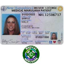 New Patient Equal Hampshire Medical Medicine Dispensary Evaluation Marijuana Non-profit