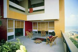 Small Picture Indian Architecture Designs New Buildings in India e architect
