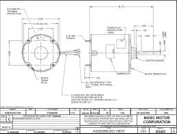 3402, emerson 1 10 hp condenser fan motor, 208 230 vac 1100 rpm Emerson Rescue Motor Wiring Diagram Emerson Rescue Motor Wiring Diagram #25 AC Motor Wiring Diagram