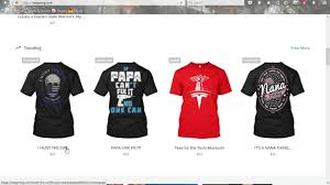 Photoshop Cs6 T Shirt Design Tutorial How_to_ Make_t Shirt_ Design_in_photoshop Photoshop Cs6