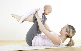 Znalezione obrazy dla zapytania mama&baby