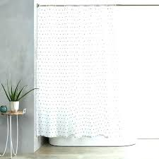 how to clean shower curtain mold how to clean shower curtain mold black mold on shower