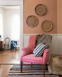 Living With Pattern New Decorating