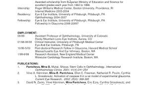 Pre Med Student Resume Sample Best of Premed Resume Sample Resume For Pa School Luxury Medical School