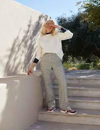 <b>New</b> In <b>Women's Clothing</b>   <b>New Fashion</b> for <b>Women</b>   M&S