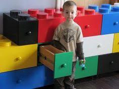 LEGO Furniture Thatu0027s awesome.