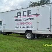 moving companies west palm beach fl. Exellent West Photo Of Ace Moving Company  West Palm Beach FL United States On Companies Beach Fl N