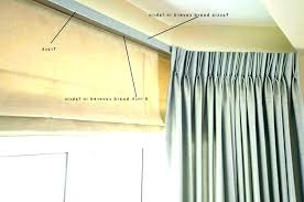 ceiling curtain track system. Contemporary System Curtain Track Ceiling System Mount Shower  With Ceiling Curtain Track System E