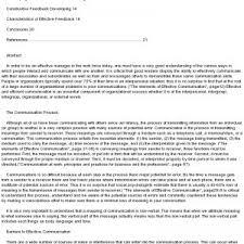 essay correction essay service ielts topics international versus essay on business management business management essays essay ethics in business effective communication environment