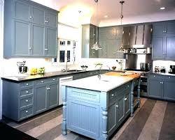dark gray kitchen cabinets blue grey kitchen dark grey cabinets grey kitchen cabinets with dark dark