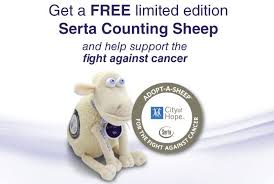 serta mattress sheep. Medium Resolution Serta Mattress Sheep