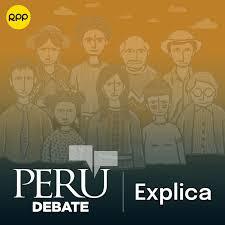 Perú Debate