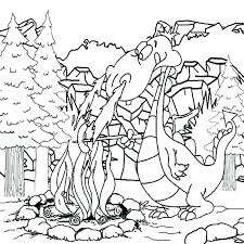 Crayola Coloring Pages Free Crayola Coloring Pages Free Elegant