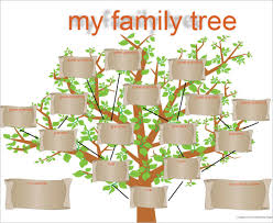 my family tree template 18 family tree templates free ppt excel word formats