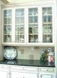 cabinet door glass inserts glass cabinet door inserts glass for cabinets door inserts inserts for kitchen