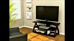 corner furniture for living room. Love Tv Stand Design Reclaimed Oak Corner Furniture With Storage Unit Portfolio Designs For Living Room A