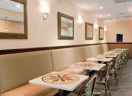 Banquette Seating Plans Ergonomic Banquette Seating Restaurant 116 Restaurant Banquette