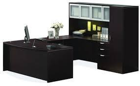 hutch office desk 5. Interesting Desk Product Image Inside Hutch Office Desk 5 A