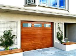 replacement door grids large size of garage glass door insert for elegant inserts fabulous stanley door sweep replacement parts
