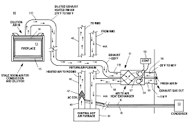 heat exchanger fireplace part 45 forced air fireplace heat exchanger fireplace design and