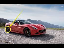 2018 ferrari 599. beautiful ferrari 2018 ferrari portofino review for ferrari 599