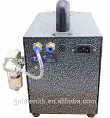 promotion air r engraving machine jewellery pneumatic marking machine jewelry making strong tools