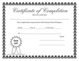 School Certificates Template 10 Pdf Printable School Certificates Blank Certificates