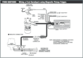 ford duraspark ignition wiring diagram tech with stock module ford duraspark ignition wiring diagram 1979 ford duraspark wiring diagram distributor for free download magnificent photos