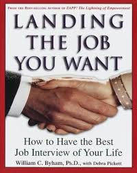Job Interview Books Landing The Job You Want How To Have The Best Job Interview Of Your