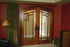 Eagle BetweenGlass Blinds For Door Window  YouTubeBlinds For Andersen Casement Windows