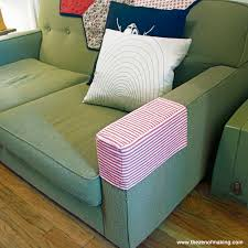 how to make furniture covers. Armrest_cover_final_04_tzom How To Make Furniture Covers D