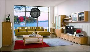 wood office desk plans astonishing laundry room. home design solid oak living room furniture inside 87 marvelous wooden 89 wood office desk plans astonishing laundry