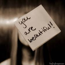 Compliment Quotes On Beauty Best of Compliment Quote You're Beautiful Compliment Quotes