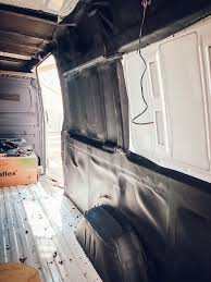 Der fußboden des dachbodens soll isoliert werden. Camper Umbau Teil 3 Isolierung Und Bodenplatte Uber Alubutyl Und Armaflex Und Die Richtige Holzwahl Pech Schwefel
