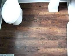vinyl wood plank flooring reviews allure flooring reviews innovative allure vinyl tile allure vinyl wood plank flooring reviews