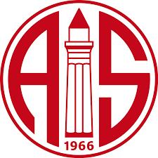 Antalyaspor – Wikipedia