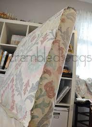 Purnell Furniture Ideas Unique Design Ideas