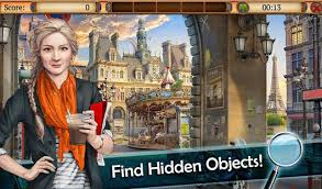 Can you find the items in the pictures? Mystery Society 2 Hidden Objects Games On Windows Pc Download Free 1 40 Com Tamalaki Hiddenobjectmysterysociety2