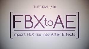Image result for fbx file