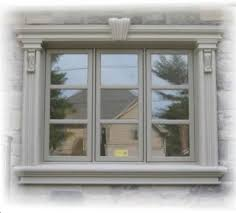 Small Picture Exterior Windows Design Windows Exterior Design 10 Exterior Window