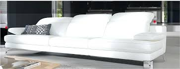 Italian furniture manufacturers Modern Furniture Leather Sofa Collection Italian Furniture Manufacturers Village Steamconsultingco Leather Sofa Collection Italian Furniture Manufacturers Village