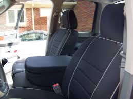 2006 dodge ram 2500 neoprene seat covers velcromag