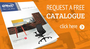 atwork office interiors. free 2017 atwork catalogue atwork office interiors